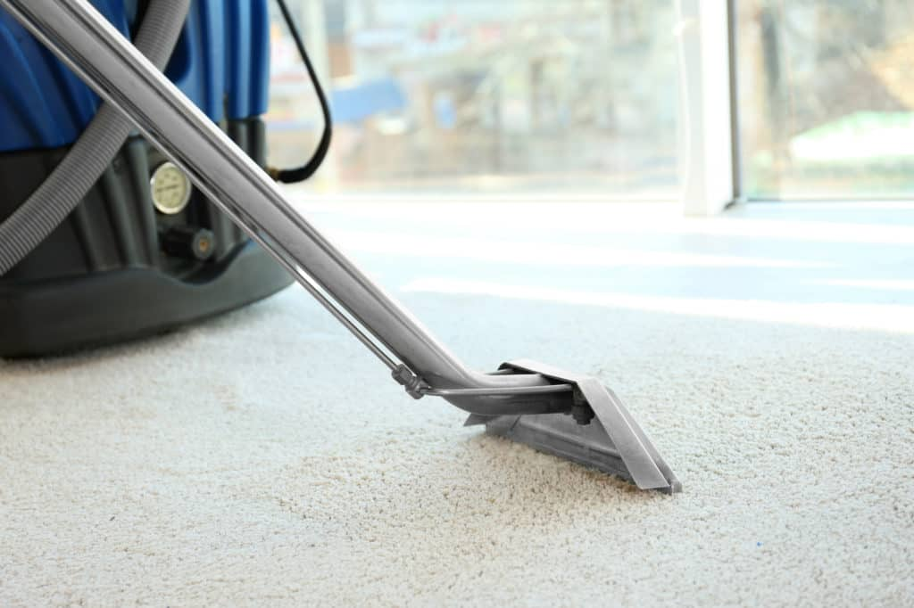 carpet-upholstery-protectant