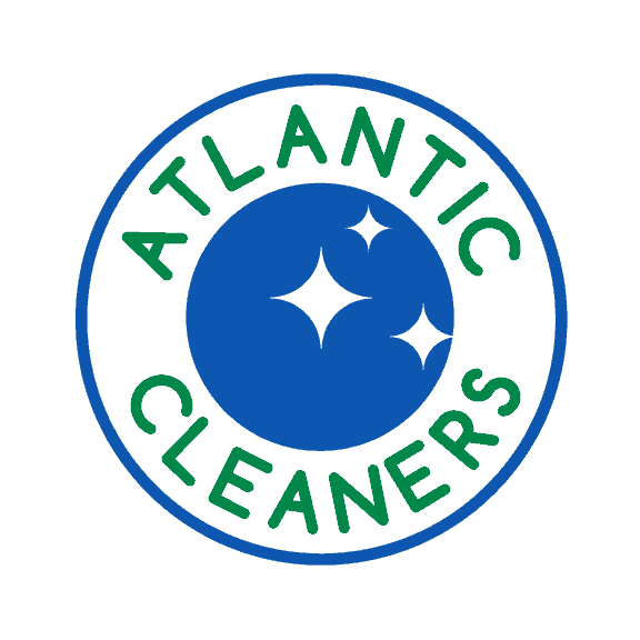 Atlantic Cleaners of New Jersey